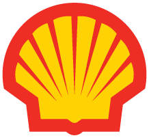 Shell Philippines Exploration