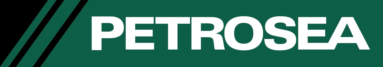 PT Petrosea Tbk.
